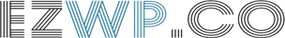 EZWP Logo